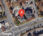 12531 Clipper Dr, Woodbridge, VA, 22192