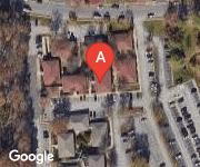 12506-C Lake Ridge Drive, Woodbridge, VA, 22191