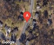 1990 Old Bridge Road, Woodbridge, VA, 22192