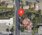 729 Sunrise Avenue, Roseville, CA, 95661
