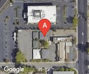 408-2 Sunrise Ave, Roseville, CA, 95661