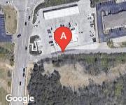 4638 Old Farmhouse Road, Saint Peters, MO, 63304
