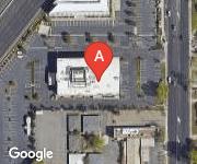406 Sunrise Ave, Roseville, CA, 95661