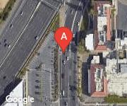 408 Sunrise Avenue, Roseville, CA, 95661
