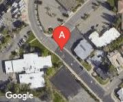 311 Oak Ridge Dr., Roseville, CA, 95661