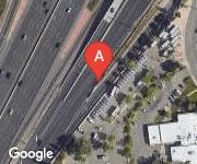 333 Sunrise Avenue, Roseville, CA, 95661