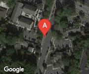 7910 Andrus Road, Suite 6