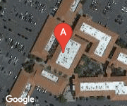 151 N Sunrise Ave, Roseville, CA, 95661