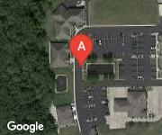 10 Apex Drive, Highland, IL, 62249
