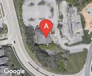 2740 S Highway 94, Saint Charles, MO, 63303