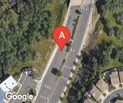 N Sunrise Ave, Roseville, CA, 95661