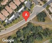1431 Secret Ravine Pky, Roseville, CA, 95661