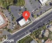 1301 Secret Ravine Pkwy, Roseville, CA, 95661