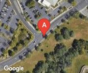 5 Medical Plaza Drive, Roseville, CA, 95661