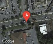 9131 Piscataway Rd, Clinton, MD, 20735