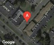 9378 Forestwood Lane #D, Manassas, VA, 20110