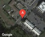 9001 Digges Rd # 104, Manassas, VA, 20110