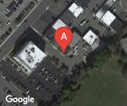 9625 Surveyor Ct, Manassas, VA, 20110