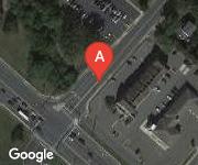 8741 Plantation Ln, Manassas, VA, 20110