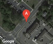 8735 Plantation Lane, Manassas, VA, 20110