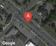 8708 Sudley Rd, Manassas, VA, 20110