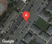 8637 Mathis Ave., Manassas, VA, 20110