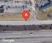 1005 Dunn Rd, Saint Louis, MO, 63138