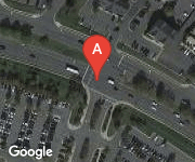 8650 Sudley Road, Manassas, VA, 20110