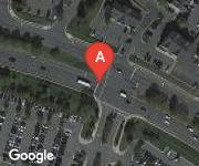 8644 Sudley Road, Manassas, VA, 20110