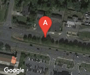 8567B Sudley Road, Manassas, VA, 20110