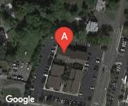 8569B Sudley Road