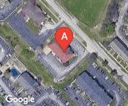 1811 Sherman Dr, Saint Charles, MO, 63303