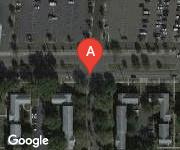 1707 Belleview Boulevard A-2, Alexandria, VA, 22307