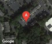 6188 Grovedale Court #200, Alexandria, VA, 22310