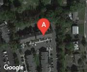 6076C Franconia Road, Alexandria, VA, 22310