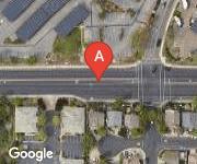 4970 Rocklin Road, Rocklin, CA, 95765
