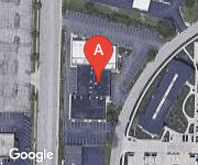 4200 N Cloverleaf Dr, Saint Peters, MO, 63376