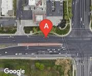 1406 Blue Oaks Boulevard, Roseville, CA, 95747