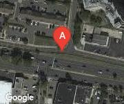 2811 Duke Street, Alexandria, VA, 22314
