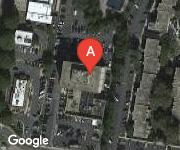 5249 Duke St, Alexandria, VA, 22304