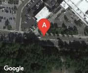 3543 W. Braddock Road