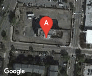 1707 Osage Street, Alexandria, VA, 22302