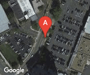 4660 Kenmore Ave, Alexandria, VA, 22304