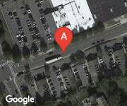 5256 Dawes  Avenue, Alexandria, VA, 22311
