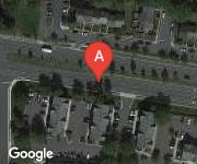 9685 MAIN STREET, Fairfax, VA, 22030