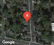 9862A Main Street, Fairfax, VA, 22030