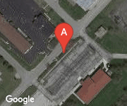 15431 Andrews Road, Kansas City, MO, 64147