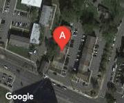 5142 Leesburg Pike, Alexandria, VA, 22312