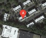 10640 Main Street, Fairfax, VA, 22030