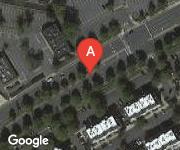 3943 Old Lee Hwy, Fairfax, VA, 22030